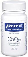 Pure Encapsulations Coq10 250 Mg Kapseln 30 Stk.