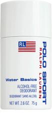 Ralph Lauren - Polo Sport Men / Herrendeodorant