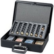 MAUL Geldkassette (56316)