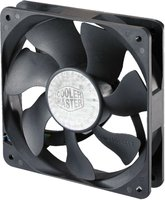 CoolerMaster Blade Master 120mm (R4-BMBS-20PK-R0)