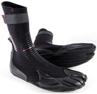 ONEILL Heat 3mm ST Boot