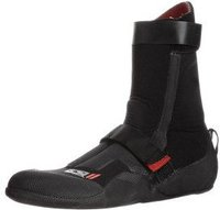 ONEILL Heat 5mm R/T Boot