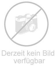 Jan Kurtz Luxury Barhocker