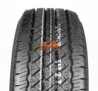 Nexen-Roadstone Roadian HT 235/85 R16 120Q