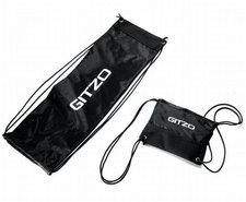 Gitzo GC55X19A0