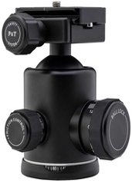 Benro B-4