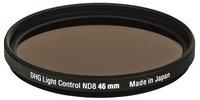 Hoya DHG ND 8 Filter 46mm