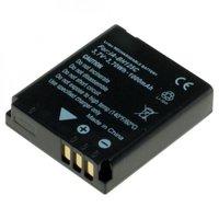 Ricoh DB-90