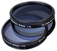 Rodenstock Pol-Filter 58 mm