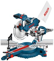 Bosch GCM 10 SD Paneelsäge