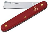 Victorinox 3.9020 Okuliermesser rot