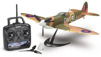 Kyosho aiRium Spitfire VE29 r/s 2.4 GHz (10951RS)