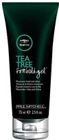 Paul Mitchell Tea Tree Firm Hold Gel (75 ml)