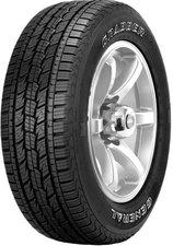 General Tire Grabber HTS 245/65 R17 111T