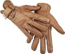 HKM Lederhandschuh aus Rindleder (1213)
