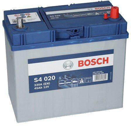 Bosch S4 (0092S40210)