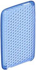 Katinkas Silikon Cover (iPod nano 5G)