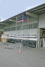 Krause Stabilo FahrGerüst Serie5000 (739025)