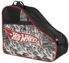 Hot Wheels Skatetasche