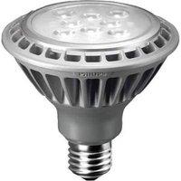 Philips LED MASTER LEDspot 16W 2700K PAR38 25 °