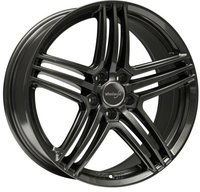 Wheelworld WH12 (7,5x17)