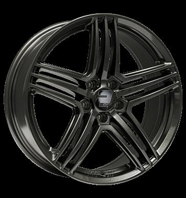 Wheelworld WH12 (7,5x17)