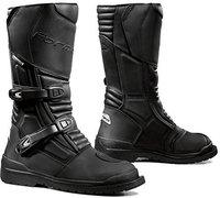 Forma Boots Dominator TX