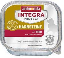 Animonda Petfood Integra Protect Struvit (100 g)