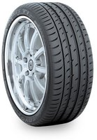 Toyo Proxes T1-S 245/35 R19 93Y