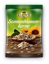 Herbert Kluth Sonnenblumenkerne 250 g