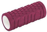 Kettler Pilates / Yoga Foam Roller