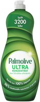 Palmolive Spülmittel Ultra Original 750ml