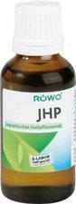 ENZBORN Hautpflege Röwo Japanisches Heilpflanzenöl (30 ml)