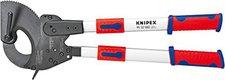 Knipex 95 32 060