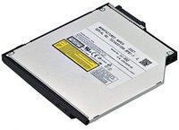 Fujitsu S26391-F515-L 200