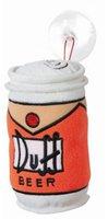 United Labels Kissen Simpsons Bierflasche