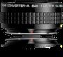 Pentax Konverter 1, 4x
