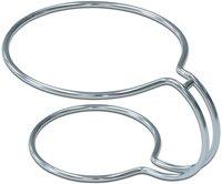 Mono-a filio Teekannengestell für Portionsteekanne 0,6 L