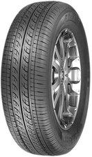 Sonar Tyres SX-608 195/65 R14 89H