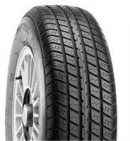 Sonar Tyres S-780 165/80 R15 87T