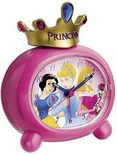 TechnoLine Princess 1