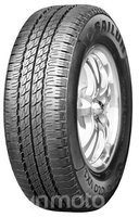 Sailun commercio 205/65 R16 107T