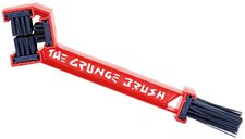 Finish Line The Grunge Brush
