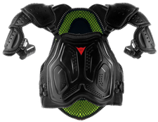 Dainese Armour Pro