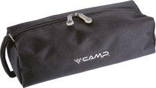Camp Steigeisentasche