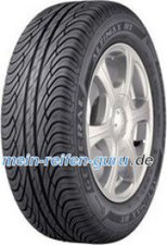 General Tire Altimax RT 145/70 R13 71T