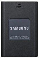 Samsung ED-BP1310