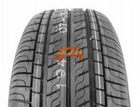 Meteor Cruiser IS 12 165/70 R13 79T