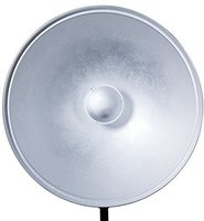 Dörr Universal Soft Reflektor (Beauty Dish) SR-69T