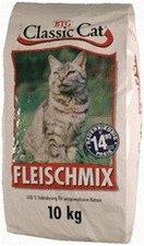 BTG Classic Classic Cat Fleischmix (10 kg)